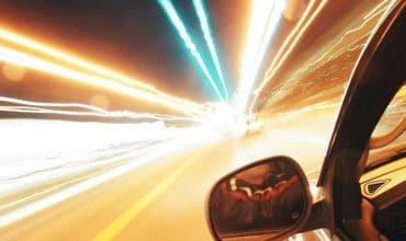 Fast response delivers more profit for automotive retailers