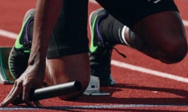 Get on track with offering cross channel marketing services