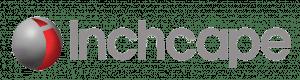 Inchcape logo.