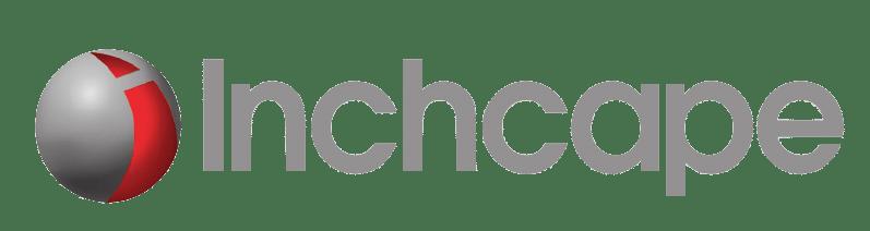 logo for Inchcape