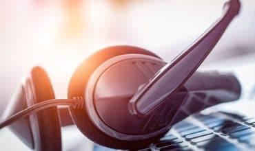 Why the phone is still key to generating response for financial services