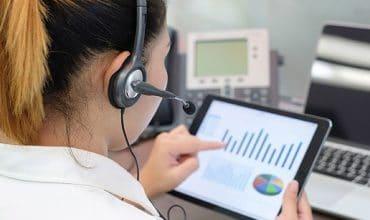 5 best practice call handling tips