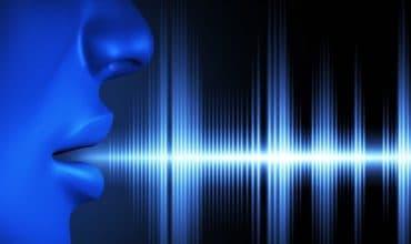 Speech Analytics: Why marketers should start using it for inbound calls