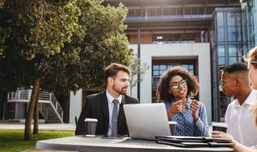 Three marketing attribution mistakes agencies make every day